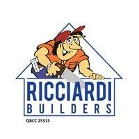 Ricciardi Builders