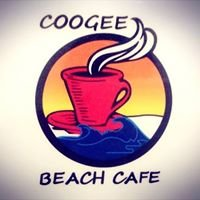 Coogee Beach Cafe