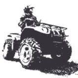 ATV Action AG