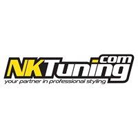 NKTuning
