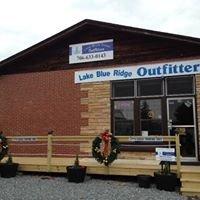 Lake Blue Ridge Outfitters