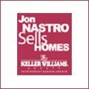 Jon Nastro - Keller Williams Realty
