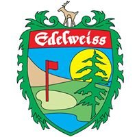 Edelweiss Golf & Country Club