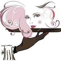 Jade Essentials, LLC       the Beauty Bar standard