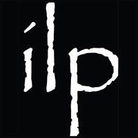 ILP Music