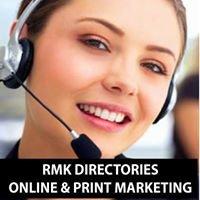RMK Directories