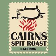 Cairns Spit Roast Catering