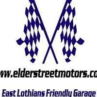 Elder Street Motors