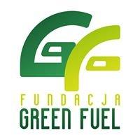 Fundacja GREEN FUEL