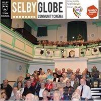 Selby Globe Community Cinema