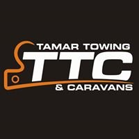 Tamar Towing & Caravans