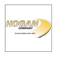 Hogan Company Domestic Stakes