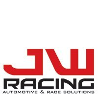 JW Racing