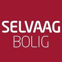 Lervig Brygge