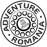 Adventure-Romania