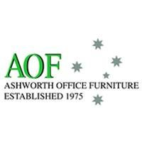 Ashworth Office Furniture