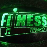 Fitness Tempo