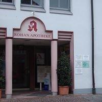 Rohan Apotheken - Christian Weber e.K.