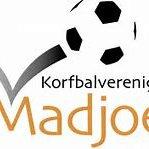 KV Madjoe