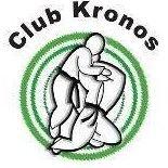 Judo Club Kronos