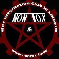 NonTox LE e.V.