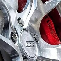 EPE Corp. Euro Parts Engineering