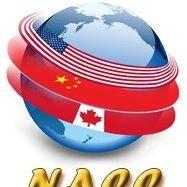 North America China Council