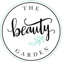 The Beauty Garden PLLC