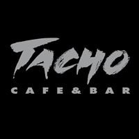 Tacho Café und Bar