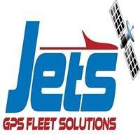 Jets GPS Fleet Solutions