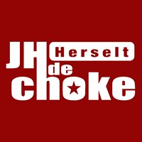 Jeugdhuis De Choke