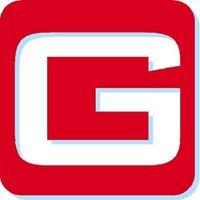 Genex UK Ltd