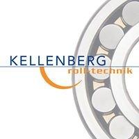 Kellenberg Roll-Technik AG