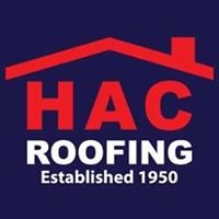 HAC Roofing