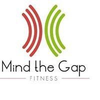 Mind the Gap Fitness