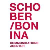 Schober Bonina AG
