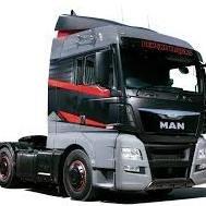 Mobile Service Truck 24h7