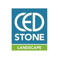 CED Stone Group - Scotland