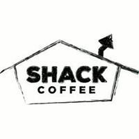 Shack Coffeehouse