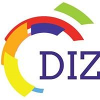 Disability Information Zone
