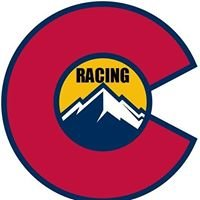 Racing Colorado