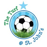 The Turf at St John's
