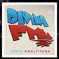 Radio Divina FM - Costa Amalfitana