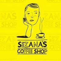 Sezanas Cafe