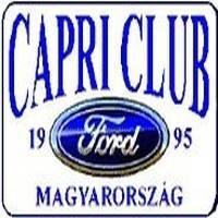 Capri Klub Magyarország