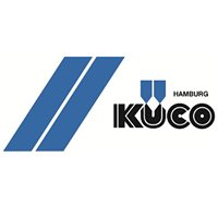 Küco - Kühling & Co. GmbH