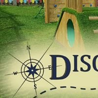 Discovery Timber Play Ltd