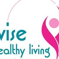 Wise Healthy Living Natural Therapies