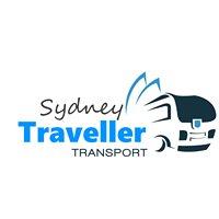 Sydney Traveller Transport