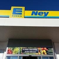 Edeka Ney
